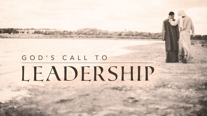 gods-call-to-leadership