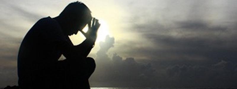 prayerleaders-1